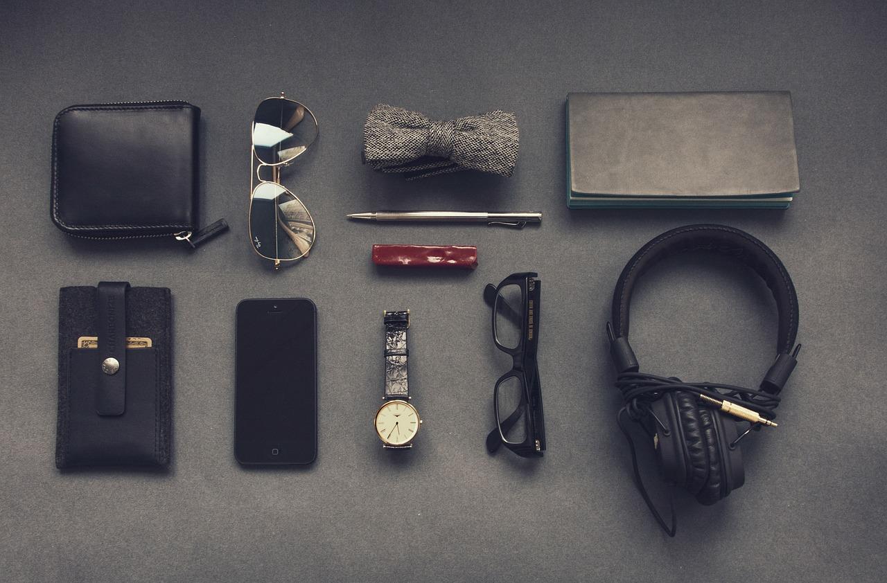 Image attribution:https://pixabay.com/en/gadgets-office-equipment-iphone-336635/