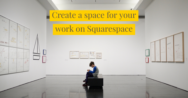 createaspace for your work on squarespace.png