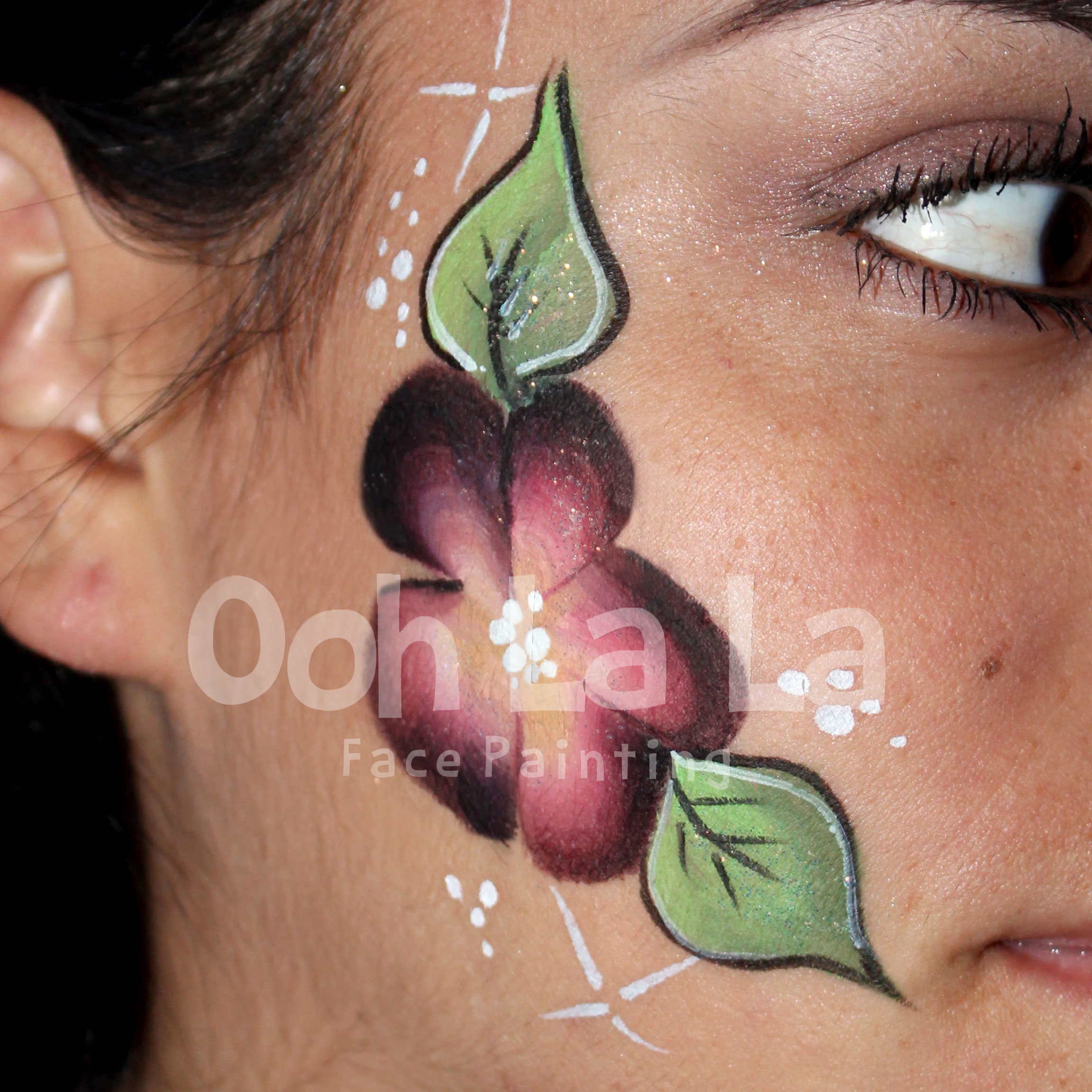 face-painter-los-angeles-ooh-lala-flower.jpg