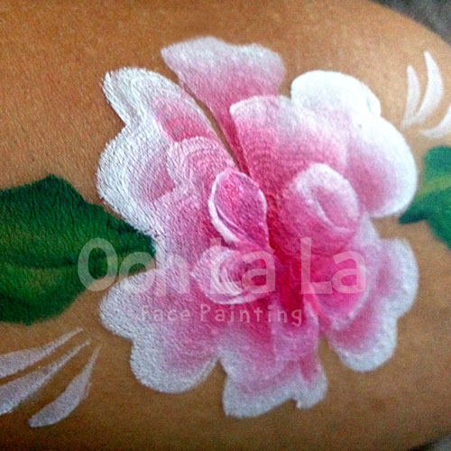 Ooh-LaLa-face-painting-rose.jpg