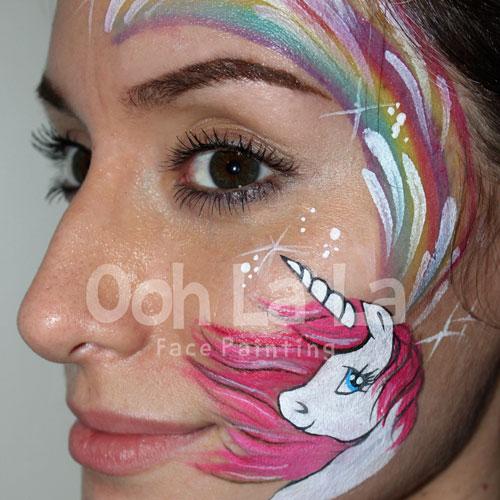 los-angeles-face-painting-unicorn.jpg