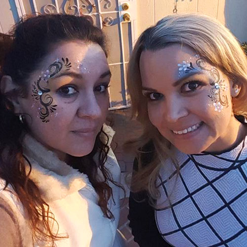 adults-los-angeles-face-painter.jpg