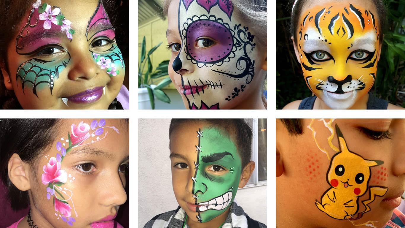 website-face-painting-los-angeles-gallery3.jpg