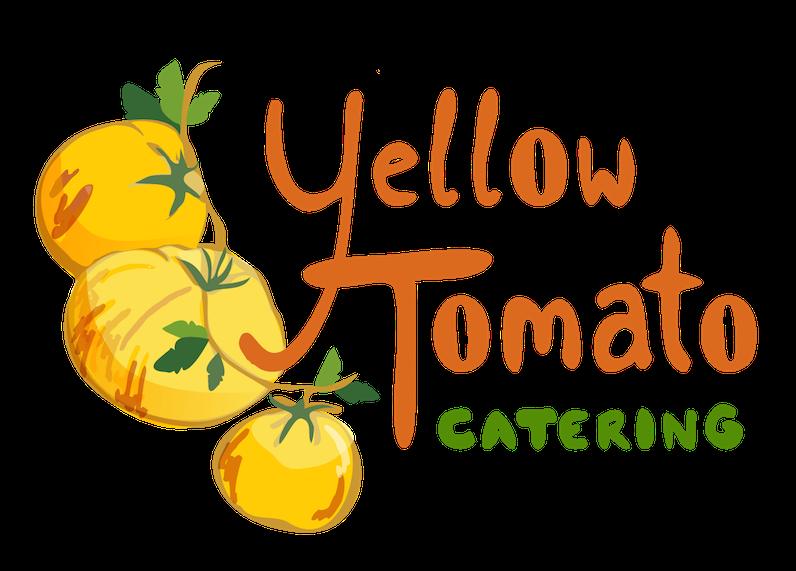 YellowTomato_Logo2_200dpi-1.png