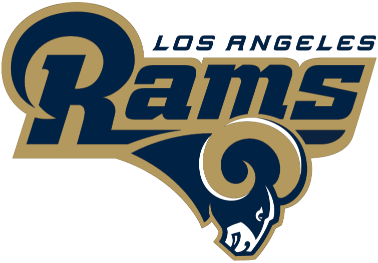 la-rams-face-painting.png