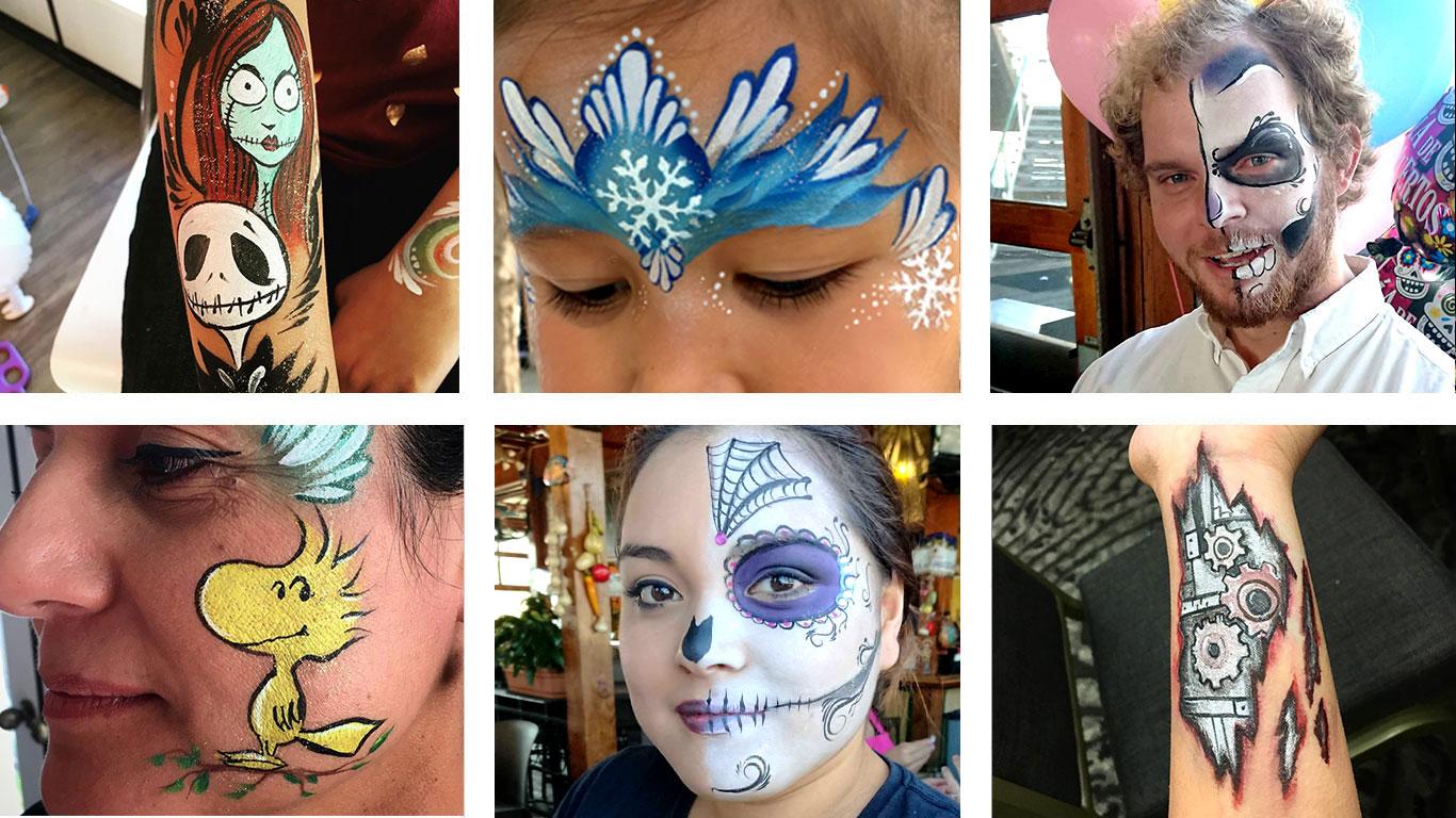 website-face-painting-los-angeles-gallery40.jpg