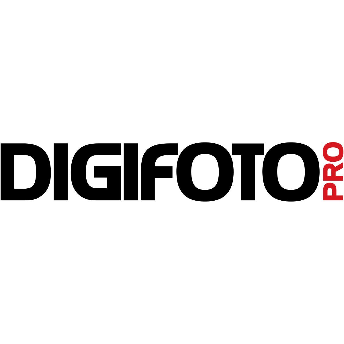logo_og digi.jpg