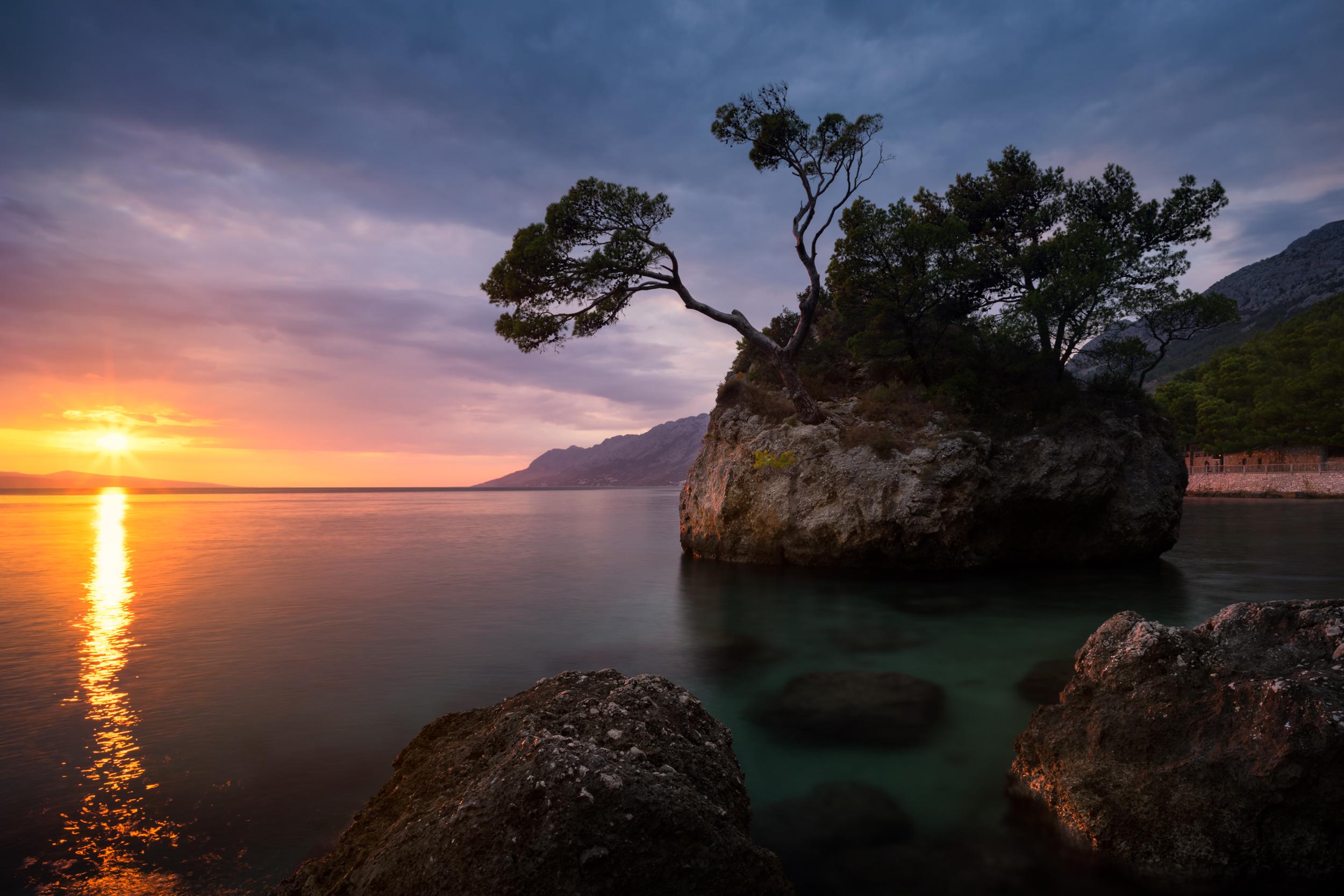 kroatie.jpg