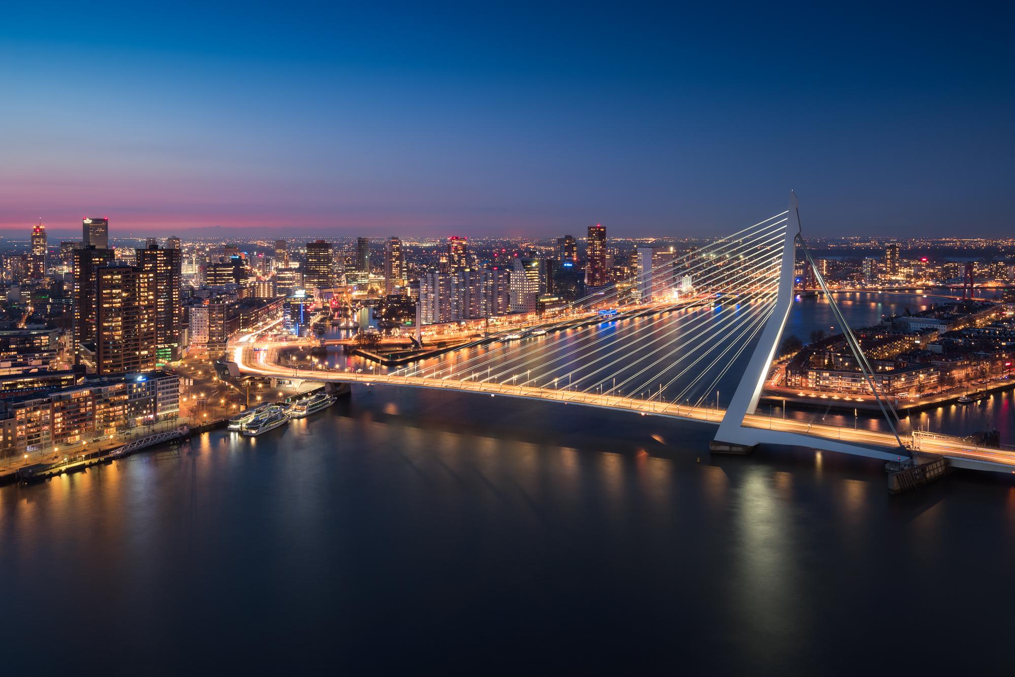 Metropolis_Rotterdam_Erasmusbrug_Skyline.jpg