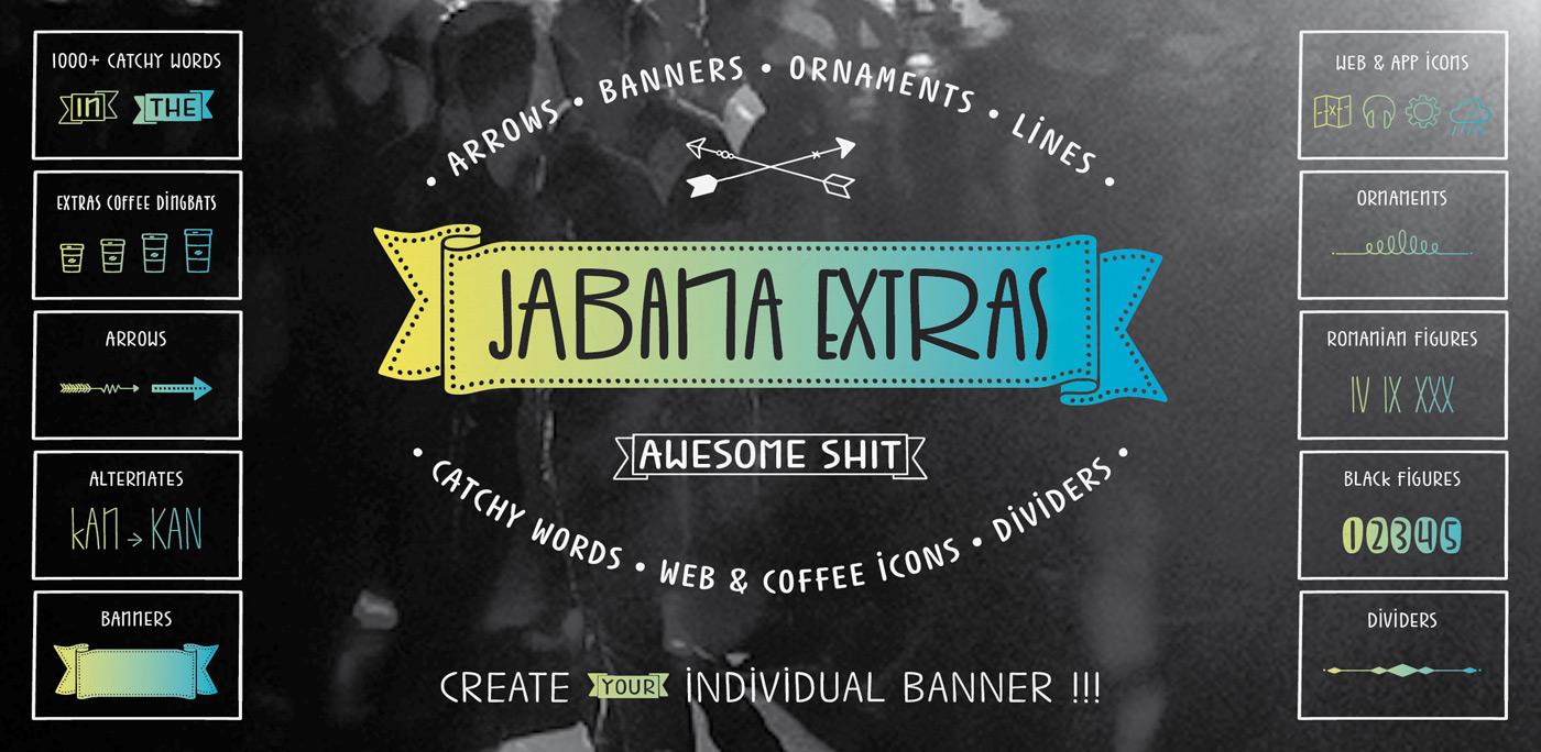 Jabana_Extras_NilsTypes2015_1.jpg