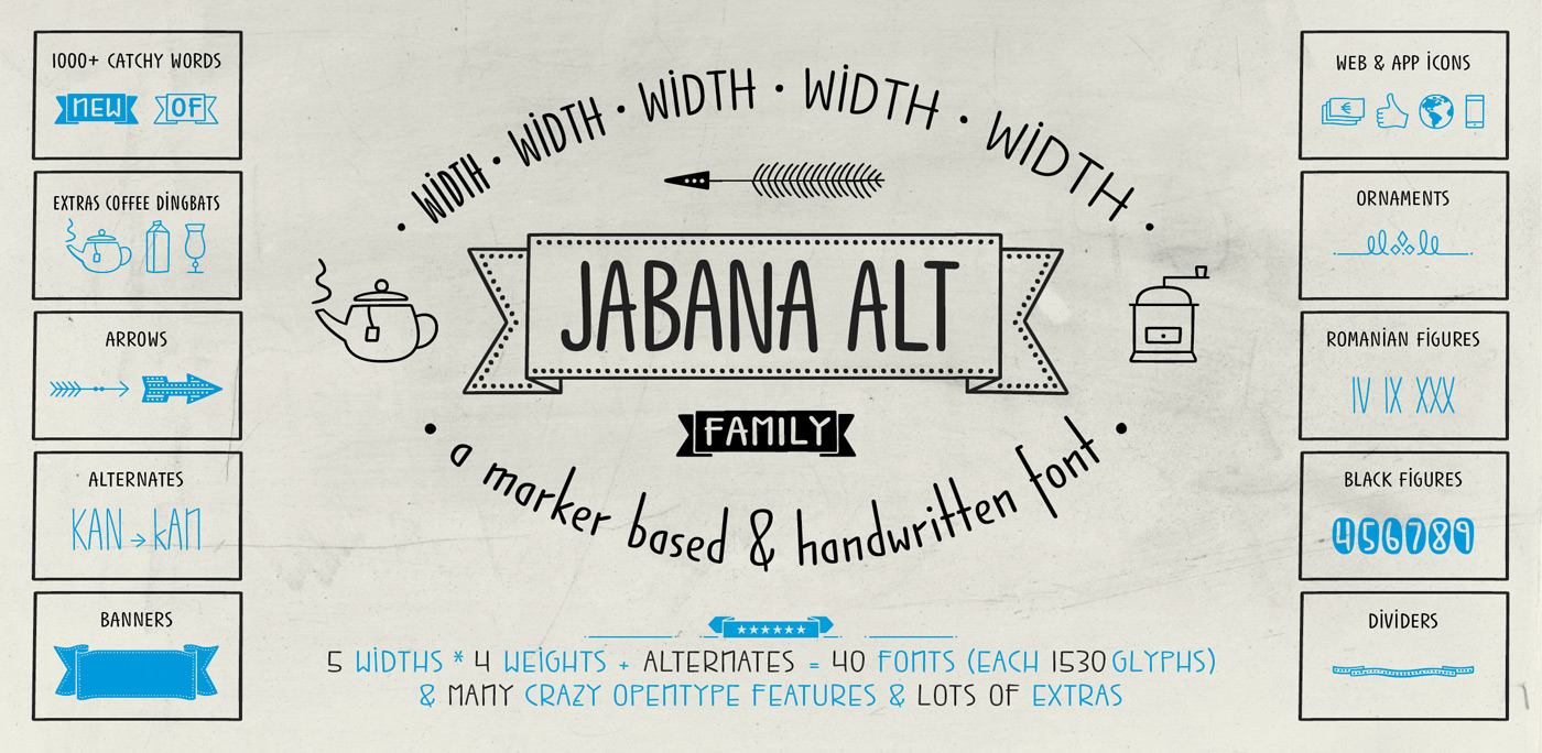 Jabana_Alt_NilsTypes2015_1.jpg