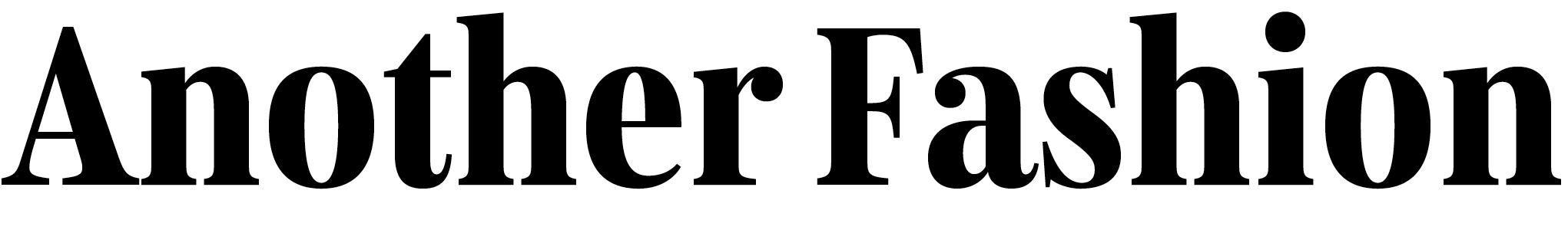 Süddeutsche Zeitung  a complex typeface system with 46 fonts