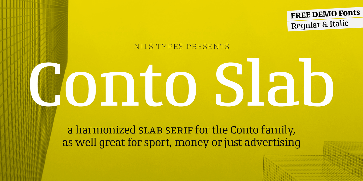 Conto-Slab-Poster-1440x720_1.png