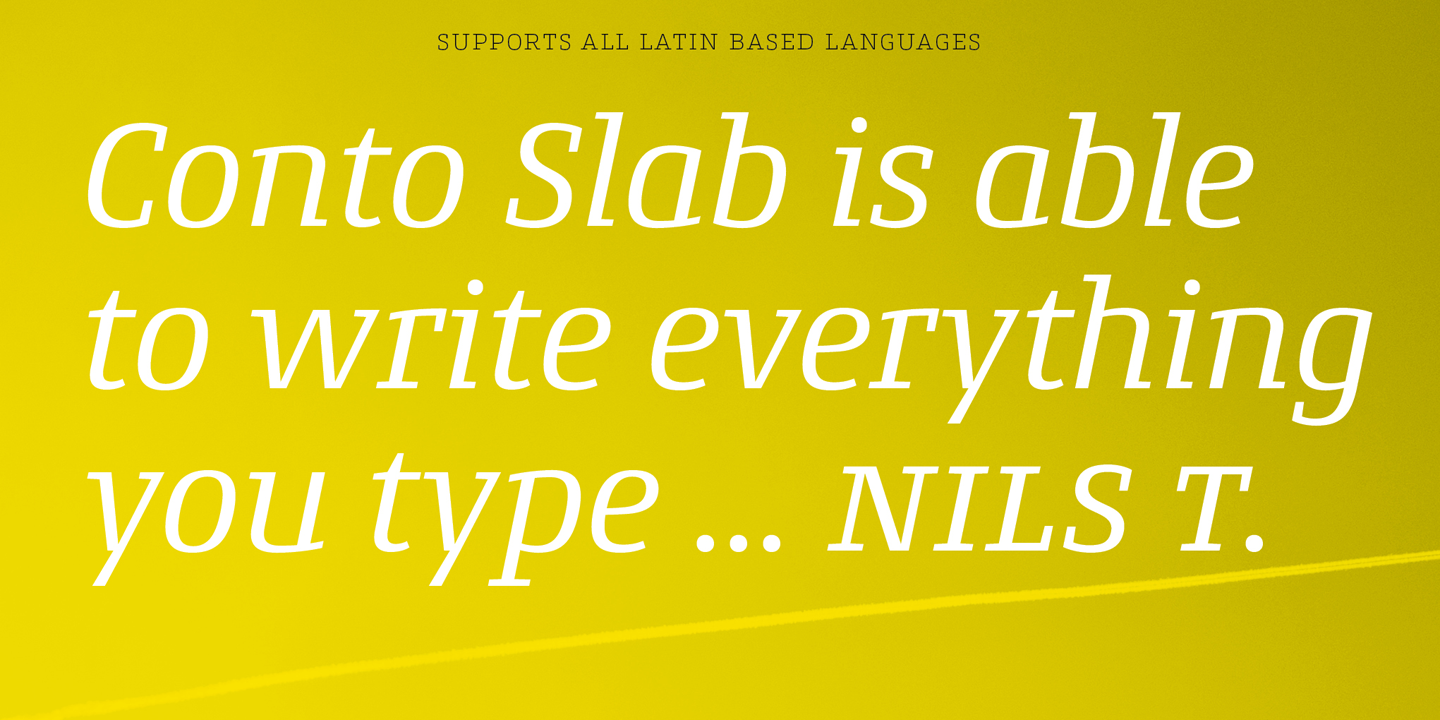 Conto-Slab-Poster-1440x720_4.png