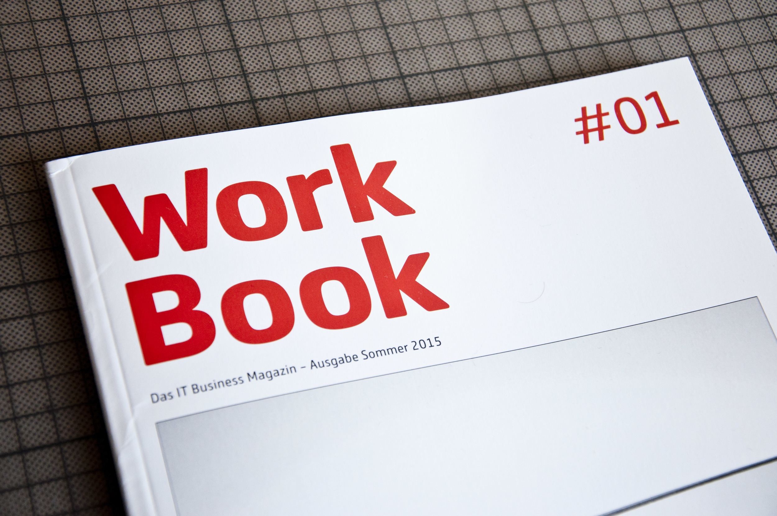 2015_WorkBook_Comspot_03.jpg