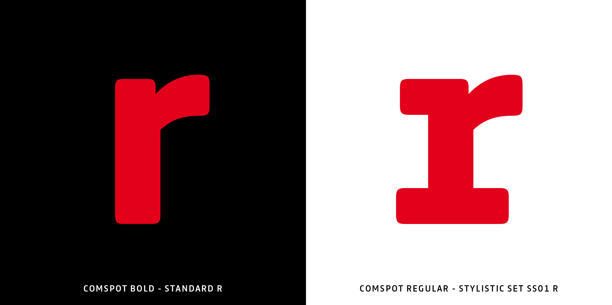 Myfonts Poster Comspot 6.jpg