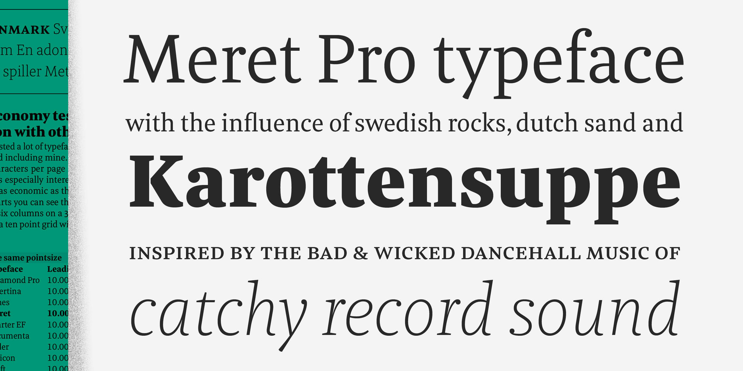 MeretPro-TypeMates-newspaper-editorial-typeface-font-2018-3.jpg