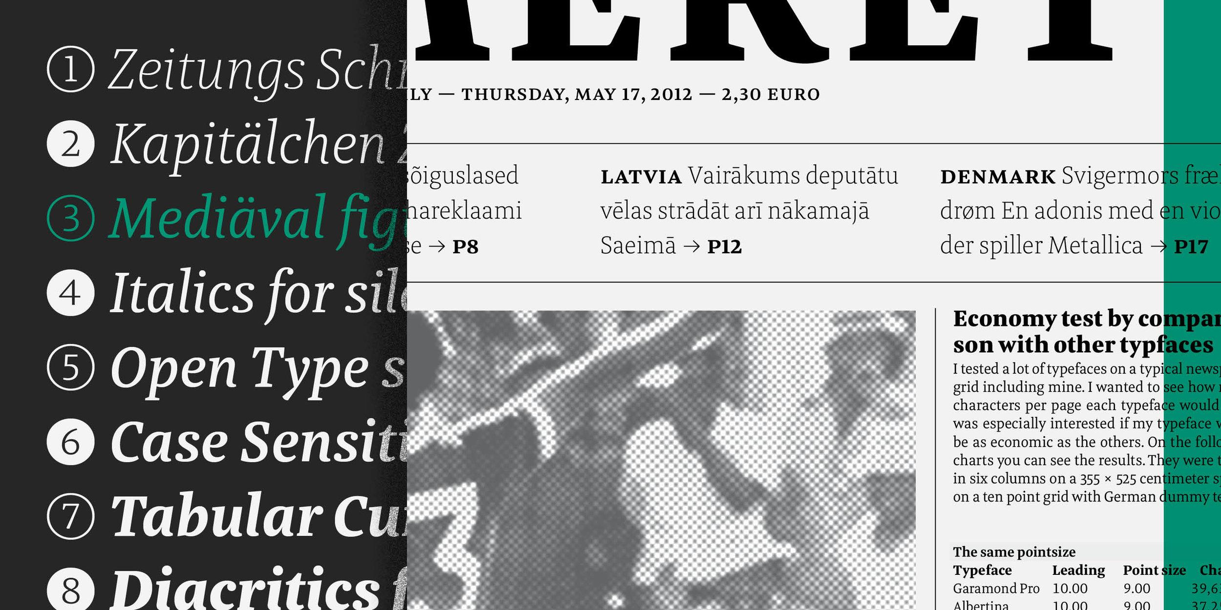 MeretPro-TypeMates-newspaper-editorial-typeface-font-2018-5.jpg