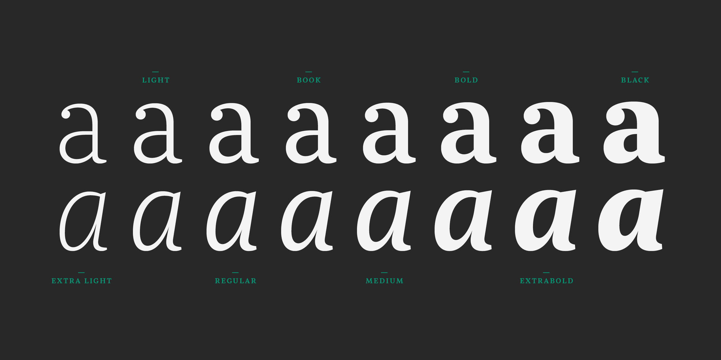 MeretPro-TypeMates-newspaper-editorial-typeface-font-2018-6.jpg