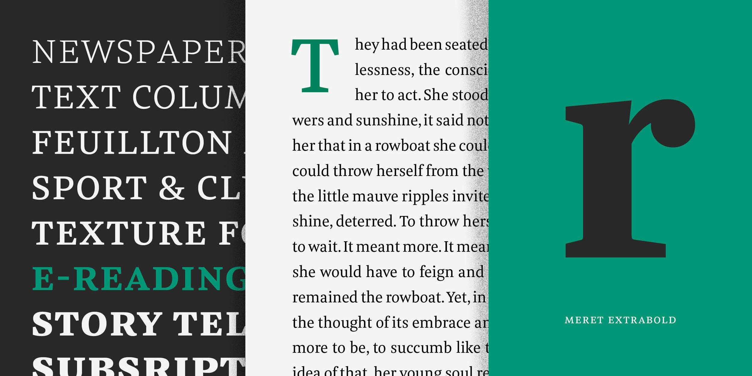 MeretPro-TypeMates-newspaper-editorial-typeface-font-2018-7.jpg