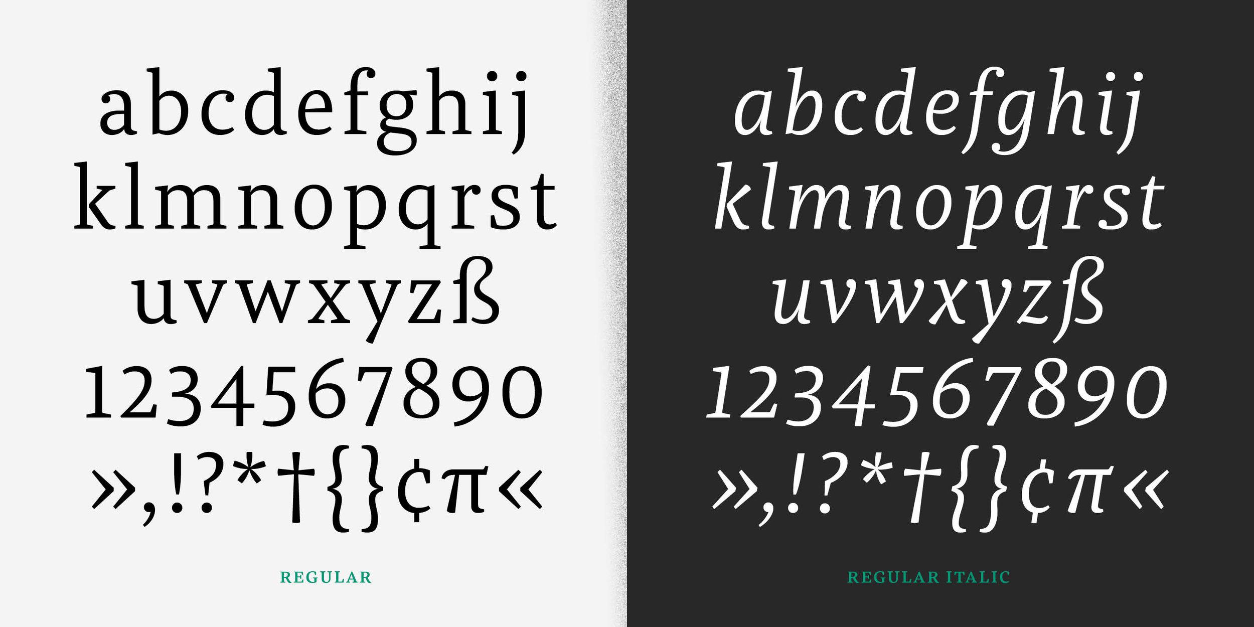 MeretPro-TypeMates-newspaper-editorial-typeface-font-2018-11.jpg