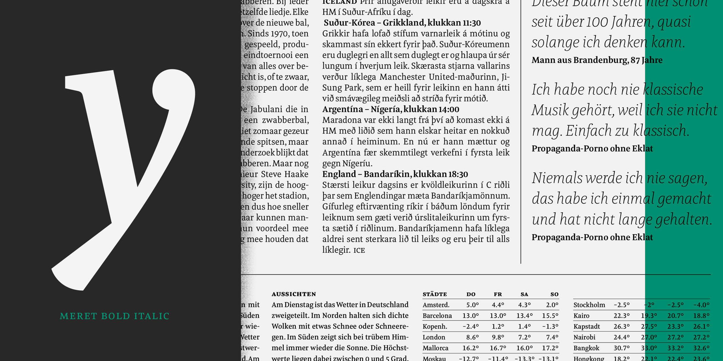 MeretPro-TypeMates-newspaper-editorial-typeface-font-2018-9.jpg