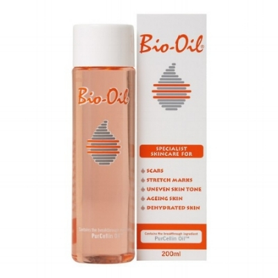 Bio Oil.jpg