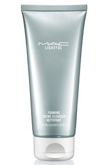 MAC-Lightful-foaming-clean-cleanser.jpg