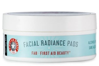 259_facial-radiance-pads_01_1_1_1.jpg
