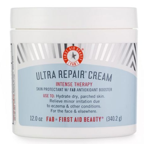 210_ultra-repair-cream_01_1_1.jpg