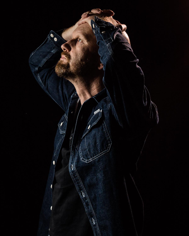 Sean Foley-02298.jpg