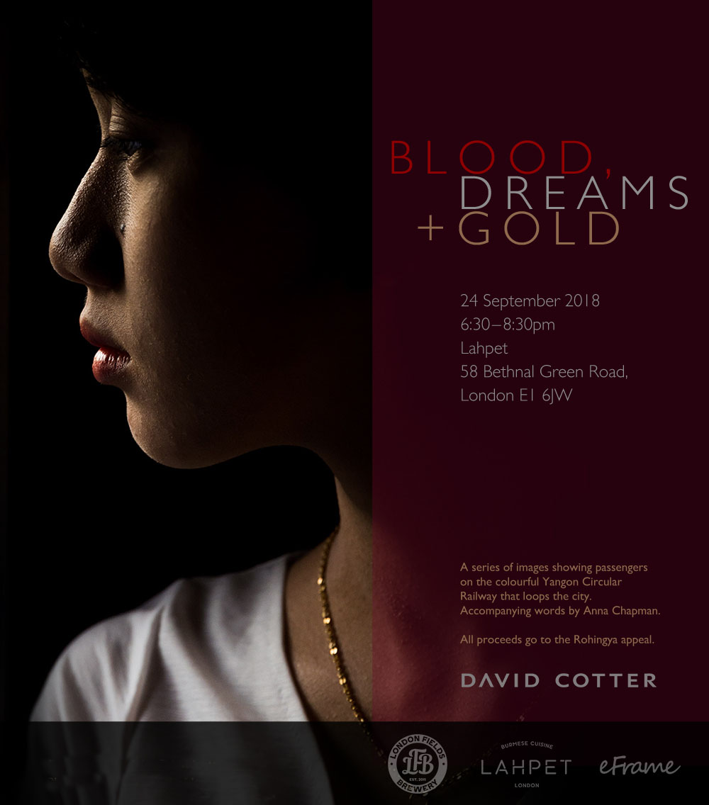 PRIVATE-VIEW-INVITATION-Blood-Dreams-+-Gold.jpg