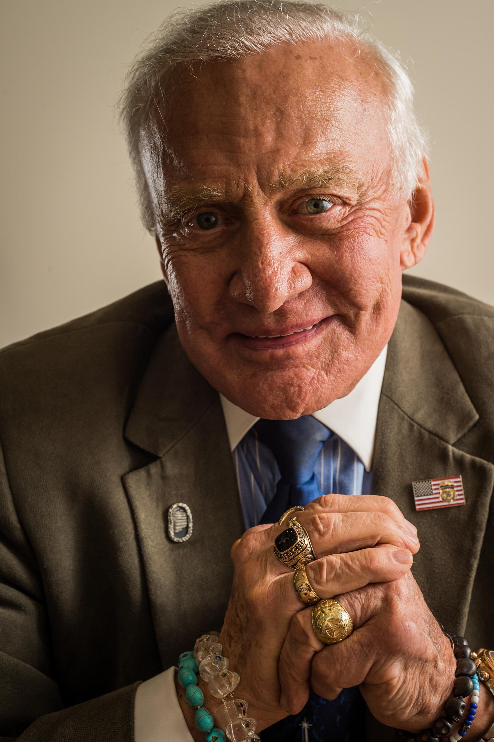 Buzz-Aldrin-LoRes-2810.jpg