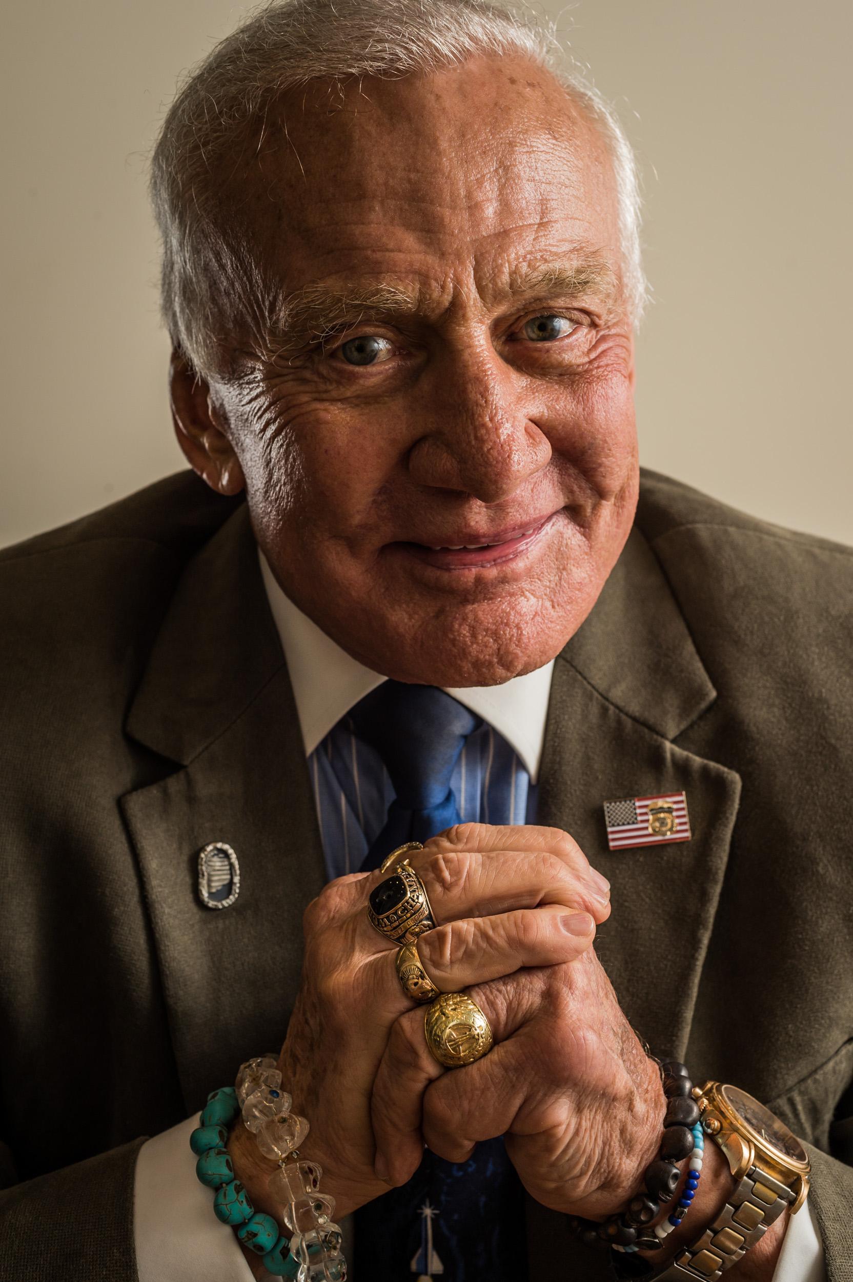 Buzz-Aldrin-LoRes-2811.jpg