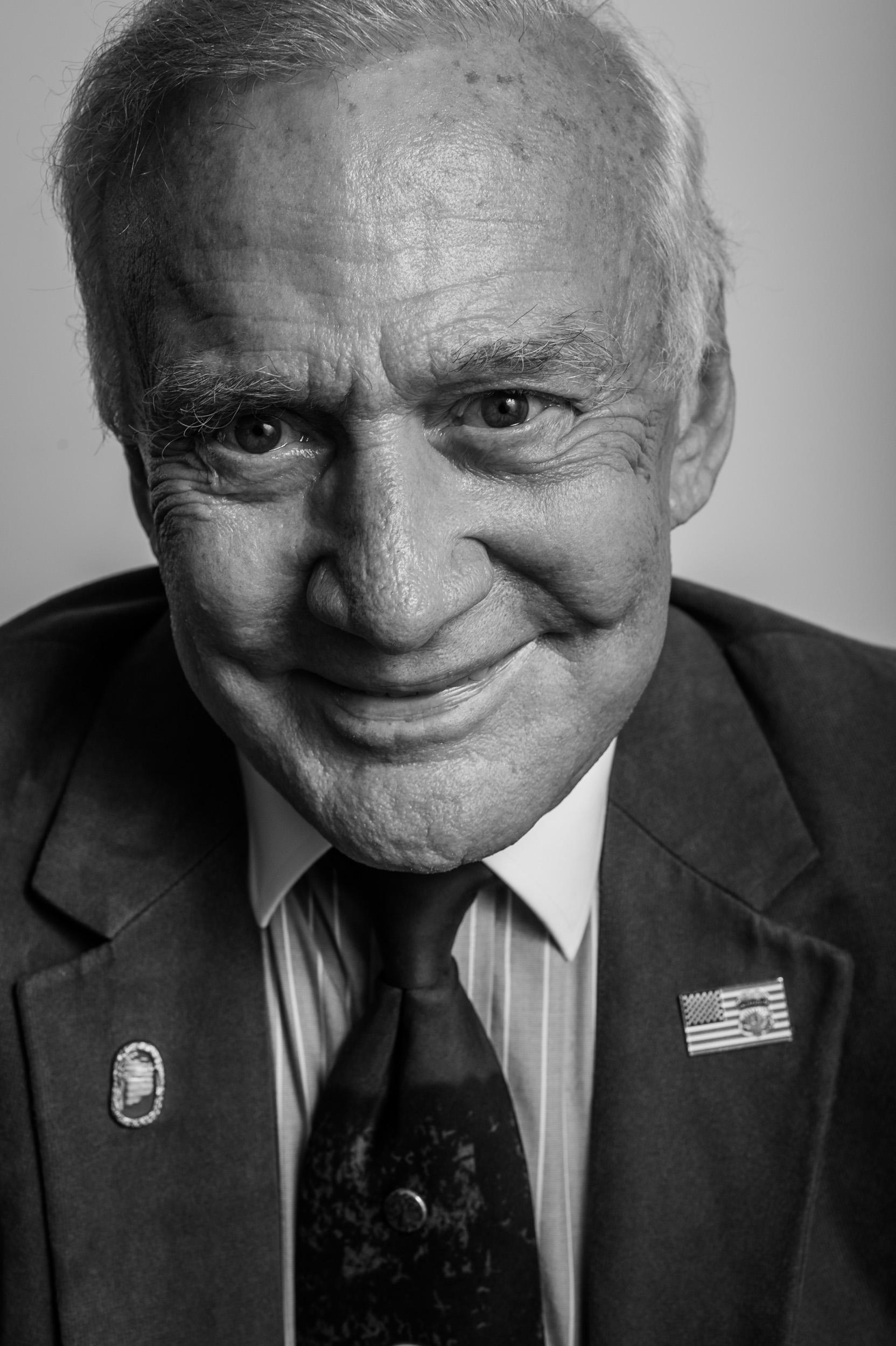 Buzz-Aldrin-LoRes-2820.jpg