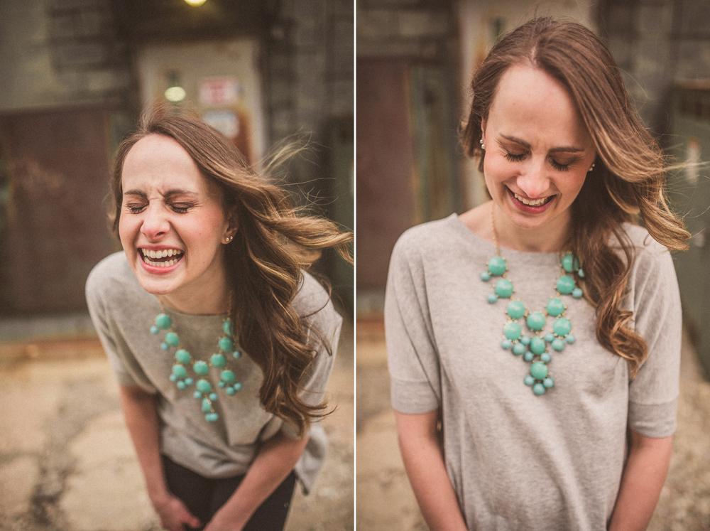 kaitlyn-logan-chicago-grand-rapids-engagement-photography-9.jpg