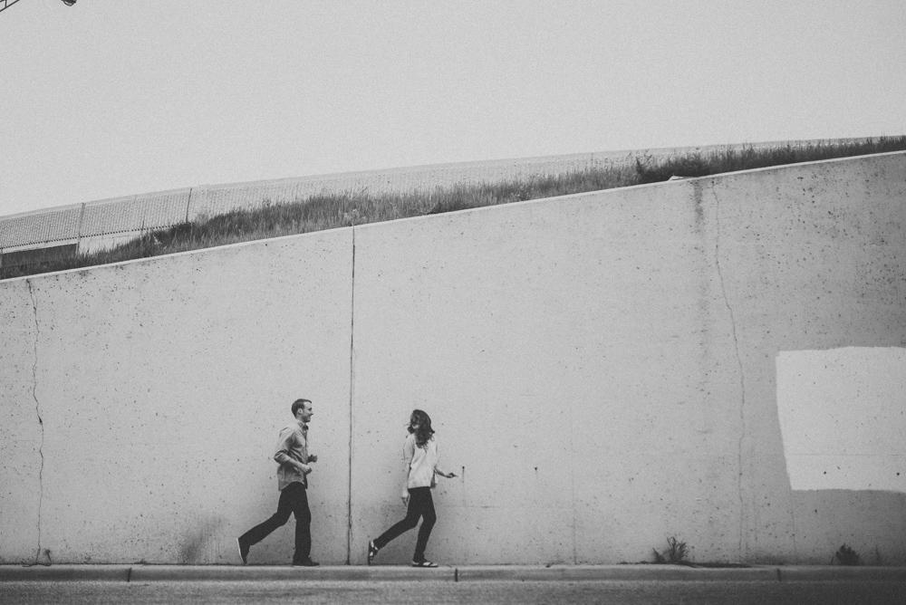 kaitlyn-logan-chicago-grand-rapids-engagement-photography-28.jpg