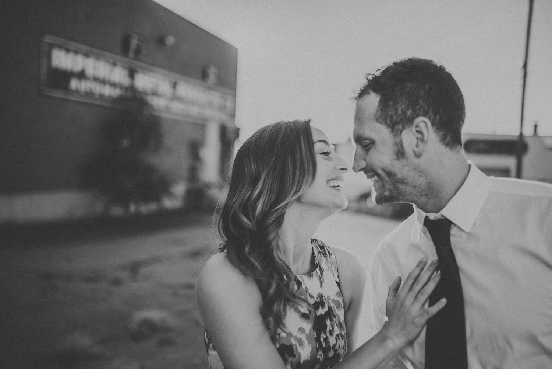 Ryan Inman Hayley Chad Grand Rapids Engagement Photographer - 3.jpg