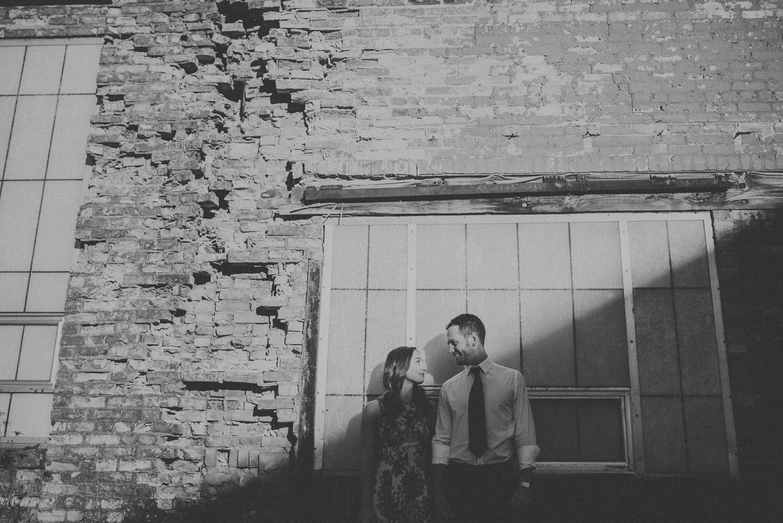 Ryan Inman Hayley Chad Grand Rapids Engagement Photographer - 5.jpg