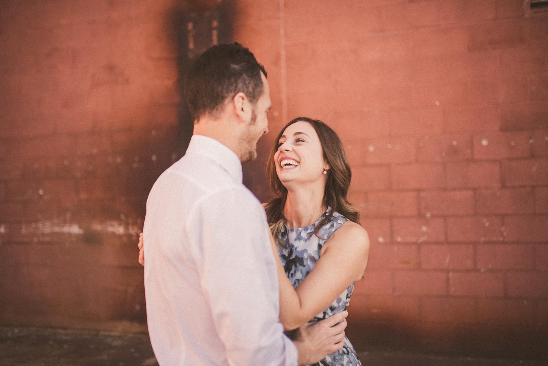 Ryan Inman Hayley Chad Grand Rapids Engagement Photographer - 8.jpg