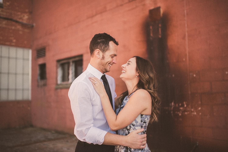 Ryan Inman Hayley Chad Grand Rapids Engagement Photographer - 13.jpg