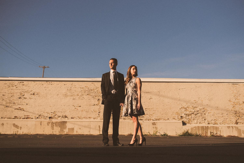 Ryan Inman Hayley Chad Grand Rapids Engagement Photographer - 23.jpg