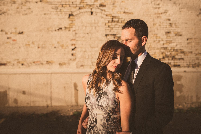 Ryan Inman Hayley Chad Grand Rapids Engagement Photographer - 25.jpg