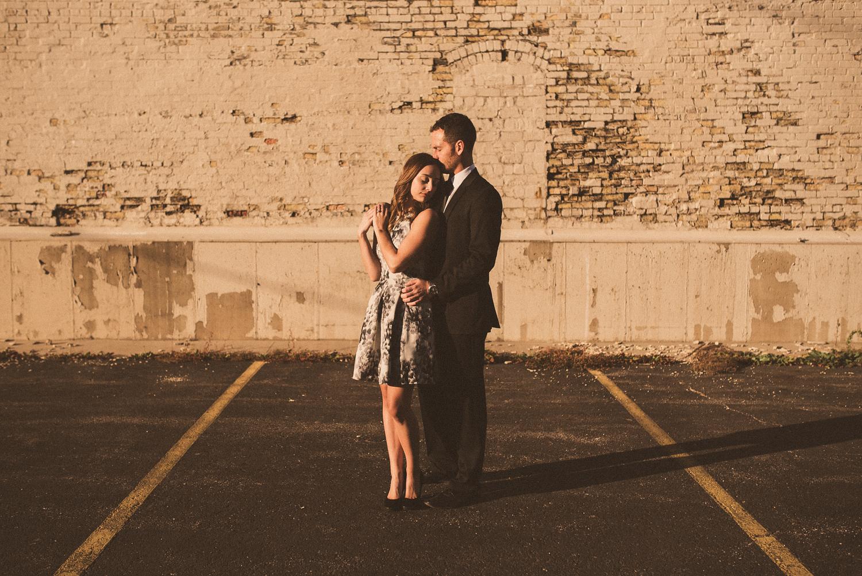 Ryan Inman Hayley Chad Grand Rapids Engagement Photographer - 28.jpg