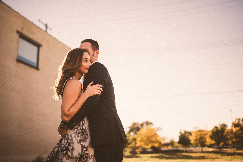 Ryan Inman Hayley Chad Grand Rapids Engagement Photographer - 32.jpg