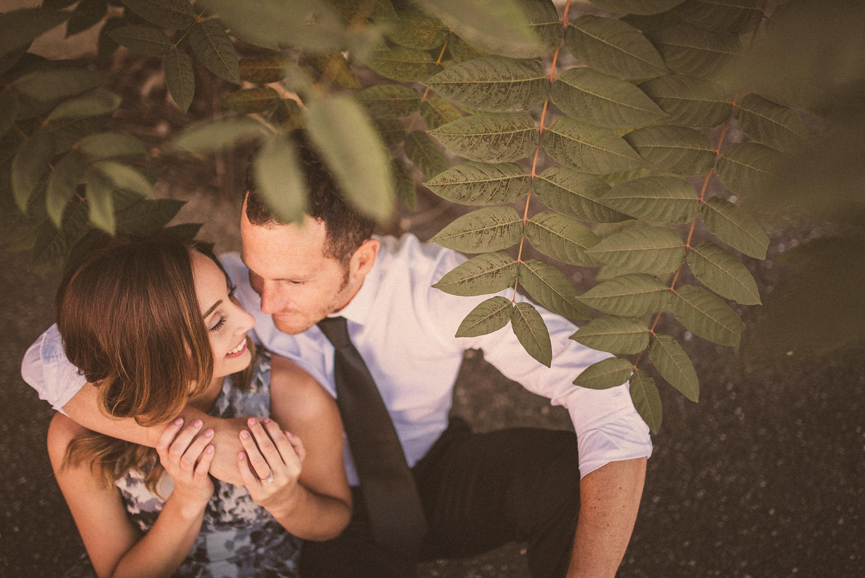 Ryan Inman Hayley Chad Grand Rapids Engagement Photographer - 37.jpg