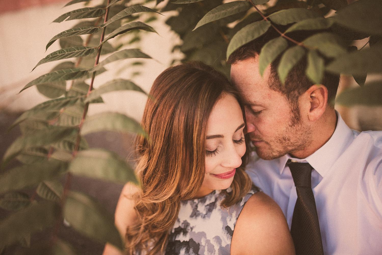 Ryan Inman Hayley Chad Grand Rapids Engagement Photographer - 41.jpg