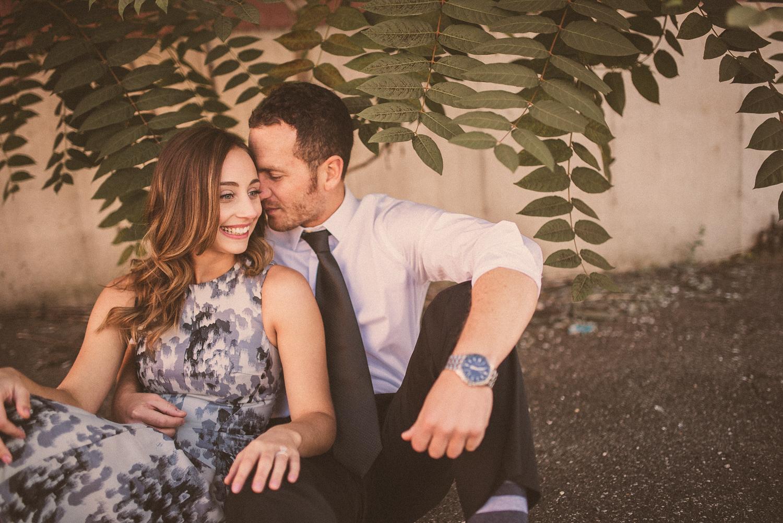 Ryan Inman Hayley Chad Grand Rapids Engagement Photographer - 42.jpg
