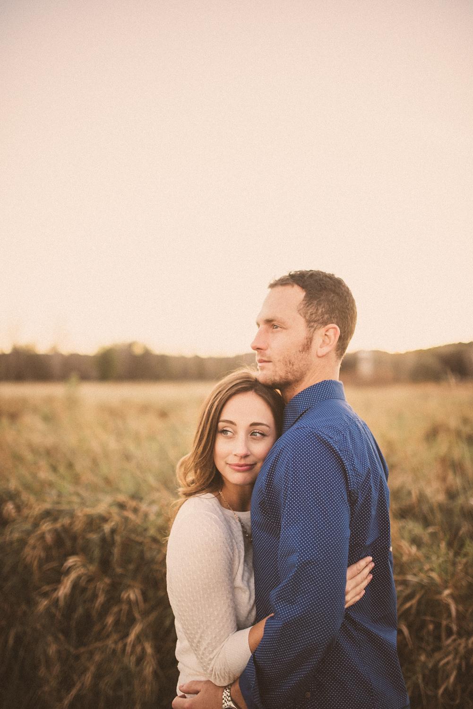 Ryan Inman Hayley Chad Grand Rapids Engagement Photographer - 48.jpg