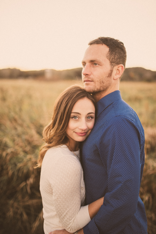 Ryan Inman Hayley Chad Grand Rapids Engagement Photographer - 49.jpg